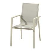 Chaise Bilbao
