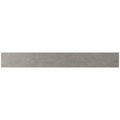 Plint Smart grey 7,2x33 cm 1,65 lm/doos