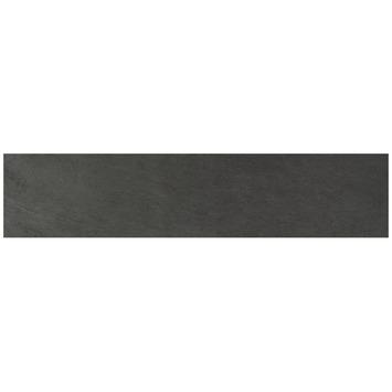 Plint Smart zwart 7,2x33 cm 1,65 lm/doos