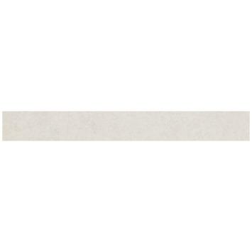 Plint Dolce White 7,2x60 cm 3 lm/doos