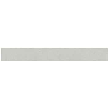 Plint Dolce ash 7,2x60 cm 3 lm/doos