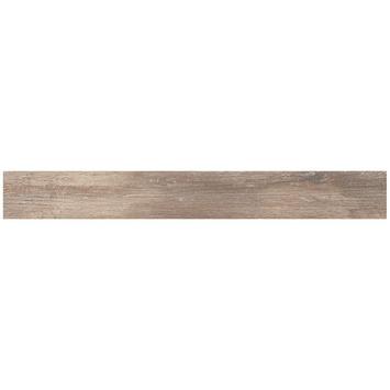 Plint Soft Nordic oak 7,5x60 cm 3 lm/doos