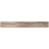 Plinthe Soft Nordic chêne 7,5x60 cm 3 mc/boîte