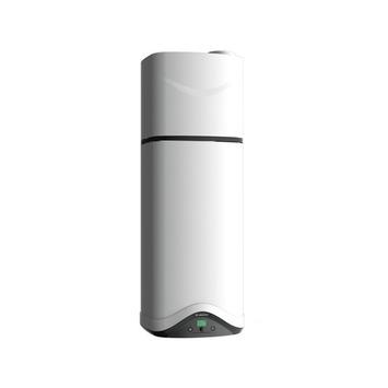Ariston Nuos Primo warmtepomp 100 liter