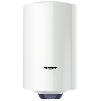 Ariston Blu Eco Evo boiler 100 liter met natte weerstand