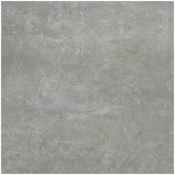Terrastegels 40x40 Grijs.Terrastegel Keramisch Ontario Grijs 40x40 Cm 48 Tegels 7 68 M2