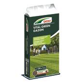 Engrais gazon DCM Vital-Green 10 kg