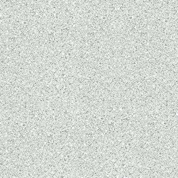 Film décoratif d-c-fix sabbia gris 45x200 cm