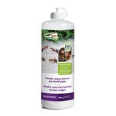 DCM Diaterrants tegen kruipende insecten 0,2 kg