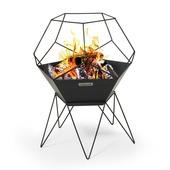 Barbecook Jura vuurschaal