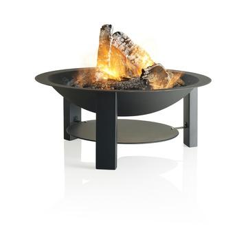 Barbecook Modern vuurschaal diameter 75 cm