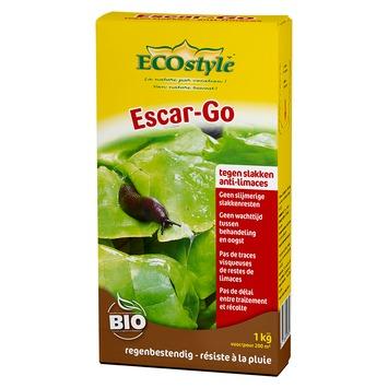 Escar-go Ecostyle 1 kg