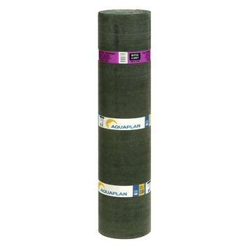 Aquaplan roofing 4 AR/T polyester