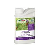 DCM bio anti-slakkenmiddel 1 kg