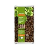Agrofino bodembedekker sierschors Pinus Maritimus 10-20mm 60 L
