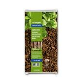 Agrofino couvre sol écorces décoratives Pinus Maritimus 20/40 mm 60 L