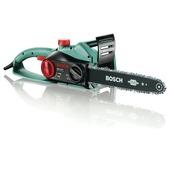 Bosch kettingzaag 1800W AKE 35 + gratis ketting