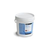 Produit de prétraitement pour supports absorbants  1kg