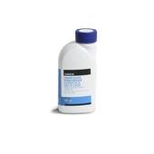 Handson cementsluierverwijderaar 500ml