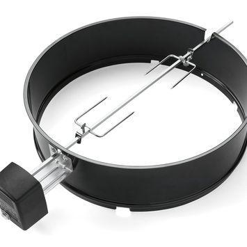 Weber braadspit 57 cm