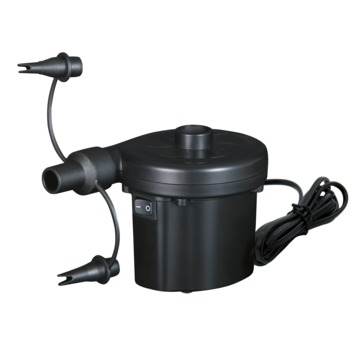 Pompe à air Bestway 220-240 V