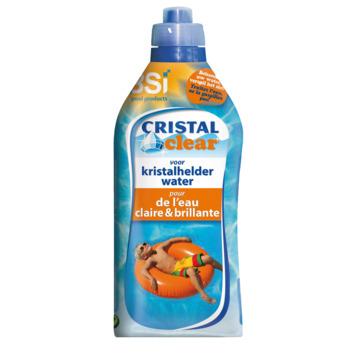 Cristal Clear BSI 1 L