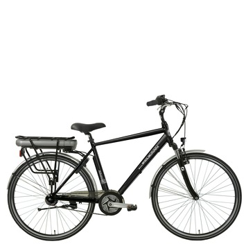 Pelikaan Advanced Nexus 8 elektrische fiets heren