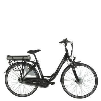 Pelikaan Advanced Nexus 3 vélo électrique pour dames