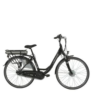Pelikaan Advanced Nexus 7 elektrische fiets dames
