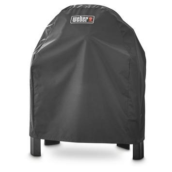 Housse pour barbecue Pulse 1000 Weber avec chariot