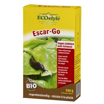 Ecostyle escar-go 500 g