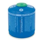 Coleman ventiel gaspatroon voor onkruidbrander GT