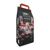 Weber Premium houtskool 5 kg