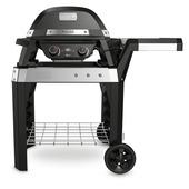Gamma Barbecues Buitenkeukens Kopen
