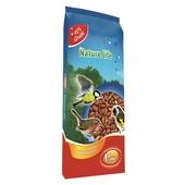 Arachides 900 g + 100 g gratuits
