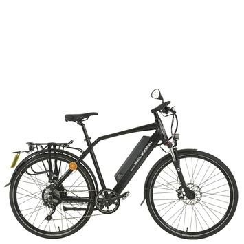Pelikaan HiSpeed 45 speedpedelec vélo électrique pour hommes