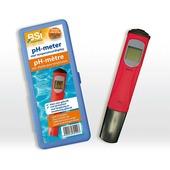 PH-meter BSI