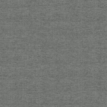 Papier peint intissé Fenne gris clair uni 106978