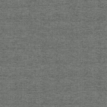 Vliesbehang Fenne uni lichtgrijs 106978