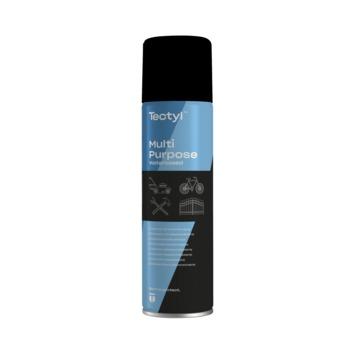 Multipurpose Waterbased Tectyl 500 ml