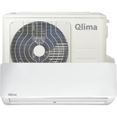 Qlima split-unit airco SC 5248 4600 W