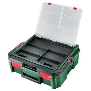 Boite de couvercle Bosch Systembox