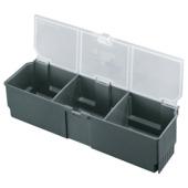Boîte à accessoires Bosch SystemBox grand modèle