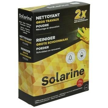 Solarine Décapant concentré en poudre 1,4 kg