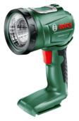 Lampe universelle sans fil 18 V Bosch (accu/chargeur excl.)