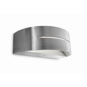 Applique extérieure avec ampoule LED Birdseye Philips Ledino Outdoor 7,5W