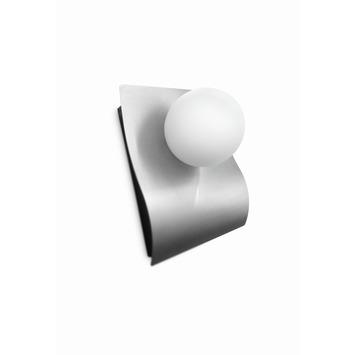 Applique extérieure avec ampoule LED Dreamland Philips Ledino Outdoor 7,5W