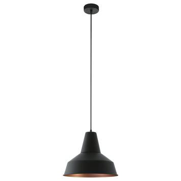 EGLO hanglamp Somerton