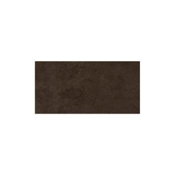 Vloertegel Premium Antraciet 30x60cm 1,44m²