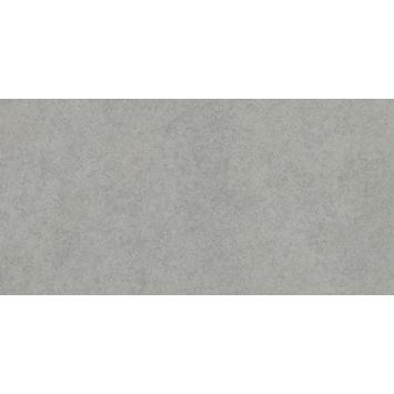 Vloertegel Dolce Ash 30x60 cm 1,26m²